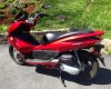 Like new.. 2011 Honda PCX 125 Scooter